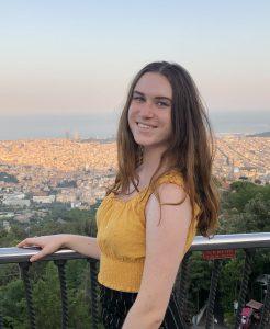 Julia profile picture